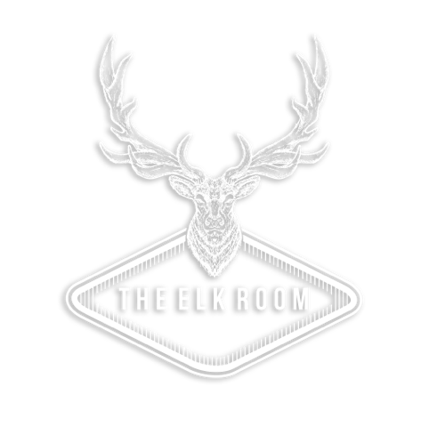The Elk Room Logo