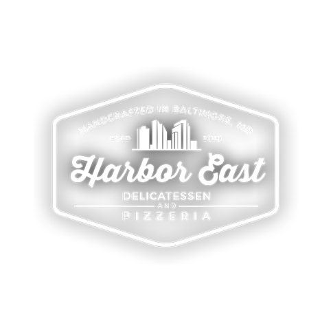 Harbor East Deli